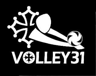 Volley 31